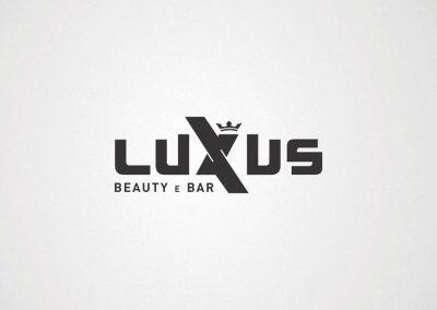 Logotipos – parte 2