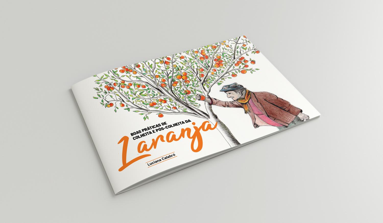 cartilha-laranja-capa