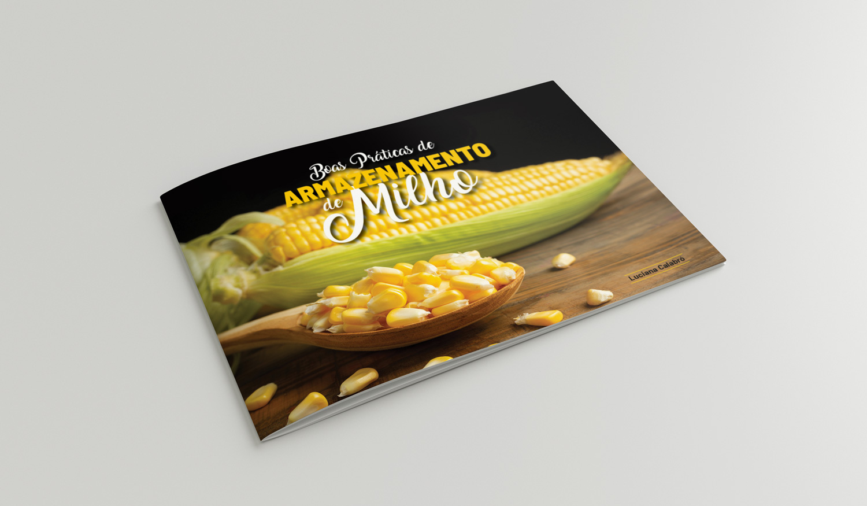 cartilha-milho- capa